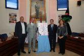 Presentadas oficialmente las Fiestas de Mayo de Alcantarilla 2012