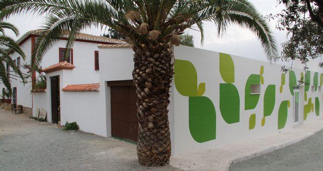 Recta final para las obras del nuevo 'Centro Etnográfico' sobre las tradiciones y la historia local que se ubicará en la Casa del Cura - 1, Foto 1