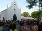 San Isidro encara el final de sus fiestas con mucha música y deporte