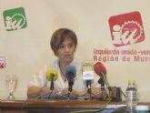 IU-Verdes pide al Ayto. un mayor control sobre las condiciones laborales de los trabajadores de las empresas subcontratadas