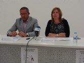 Elasesoramiento y la promoción on line centran las I jornadas empresariales de San Pedro del Pinatar
