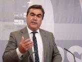 El PSOE denuncia que los ayuntamientos han sido engañados con los Planes de Pago a Proveedores