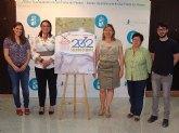 SanPedro recupera la Comisión de Festejos y realza los actos con másarraigo en las Fiestas Patronales
