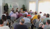 El Ayuntamiento y ADEA-ASAJA promueven un Seminario Práctico para informar a agricultores y ganaderos sobre ayudas y subvenciones