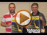 La concejalía de Deportes y la Federación Murciana de Fútbol organizan un curso para la formación de árbitros de fútbol y fútbol 7
