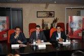 Se presenta la IV edición del festival Andoenredando