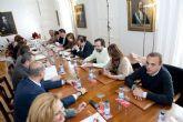 El Ayuntamiento concederá hasta 700.000 euros en subvenciones a clubes y asociaciones deportivas