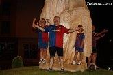 Celebración de la Copa del Rey 2011-2012 conseguida por el FC Barcelona