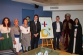 Las fiestas trinitario-berberiscas de Torre-Pacheco celebran su decimooctava edición