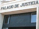 La Sala Civil y Penal del TSJ de Murcia ha ordenado 'la inmediata detención e ingreso en prisión en calidad de preso del penado Juan Morales'