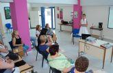 La asociación 'Isabel González' torreña organiza un taller sobre los valores que aportan los cuentos de hadas