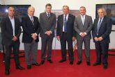 La empresa aguileña 'Urcisol' invierte dos millones de euros en placas fotovoltaicas