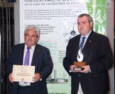 Limusa recibe el premio nacional de Bioenergía de Plata de Ategrus