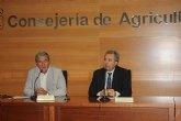 Cerdá afirma que 'el medio rural no tiene vida si no es con la presencia y la acción de la mujer'