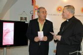 Cáritas de la Diócesis de Cartagena presenta la VI Semana de la Caridad