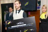 Schweppes premia el mejor gintonic en Murcia