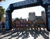 Últimos días para inscribirse en SERTRI 2012, que arranca el domingo en Cartagena