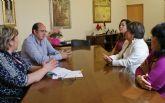 La concejalía de Igualdad propone la creación de un Plan de Integración de la Población Inmigrante