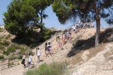 Los niños torreños celebran el 'Día Mundial del Medio Ambiente'con una jornada en la naturaleza y talleres de reciclaje