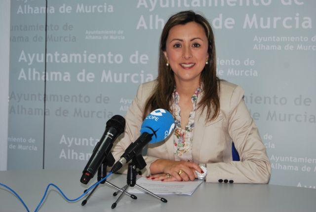 Nuevas Propuestas para el desarrollo turístico de la Región de Murcia, Foto 1