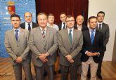 Puerto Lumbreras participará en el proyecto Medeea con el que se promoverá un ahorro de 40 millones anuales en el consumo energético en 8 municipios