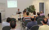 Conferencia sobre Energías Renovables dirigida a pymes, autónomos y empresas
