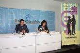 Presentada la Semana de encuentro para la igualdad y el asociacionismo en Torre-Pacheco