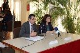 Arranca la Semana de encuentro para la igualdad y el asociacionismo en Torre-Pacheco