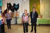 Concluye la Semana de encuentro para la igualdad y el asociacionismo en Torre-Pacheco
