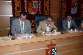 El Ayuntamiento de Molina de Segura pone en marcha el Plan de Dinamización Comercial