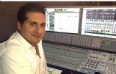 El archenero Pedro Contreras, nominado a los Hollywood Music in Media Awards (HMMA) como mejor compositor de orquesta