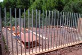 La Junta de Gobierno Local adjudica el mantenimiento de la Estación Depuradora de Aguas Residuales de La Santa