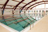 El jueves se abren las incripciones de la campaña de natación de verano en las piscinas municipales