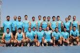 Finaliza la Liga Local de Atletismo 'Deportes Molino'