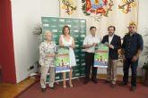 La I Feria Cartagena Sabor trae la Eurocopa al puerto