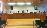 El Consejo Escolar Municipal aborda numerosos asuntos comunes