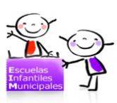 Publicados los listados definitivos de las Escuelas Infantiles Municipales