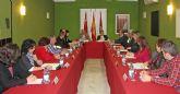 El Ayuntamiento de Puerto Lumbreras diseña una nueva Ordenanza para reforzar la Seguridad Ciudadana