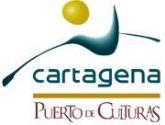 Puerto de Culturas amplia el horario de sus centros de interpretación el domingo