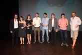 Termina el festival de cortometrajes Andoenredando con la entrega de sus premios