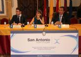 La UCAM analiza en un curso de verano el sector de la Alimentación en Latinoamérica