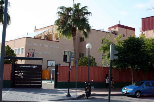 Hoy se entregan los premios del XXIV certamen de literatura infantil y juvenil Encarnación Martínez Barberán en Alcantarilla - 2, Foto 2