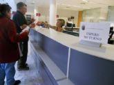 El SAC del ayuntamiento de Totana abrirá de 9:00 a 13:30 horas durante los meses de julio y agosto, respectivamente