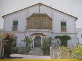 Las Hermanas Apostólicas de Cristo Crucificado celebran en julio su XII Capítulo General