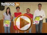La Asociación de Padres de Discapacitados Psíquicos de Totana 'PADISITO' organiza un concierto benéfico