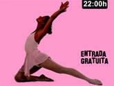 Esta noche tendrá lugar la clausura de las Escuelas Municipales de Danza y Baile