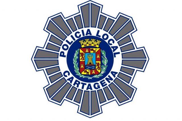 La Policía Local restringirá el domingo por la noche el acceso a la Plaza de España y al Paseo Alfonso XII - 1, Foto 1