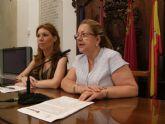 Aprobada una nueva serie de 8 ayudas para comerciantes sin seguro afectados por los terremotos por el importe de 26.846,18 euros