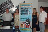 Vetusta Morla, Dry The River, Fuel Fandango, The Zombie Kids y Jero Romero actúan el sábado 8 de septiembre en el B SIDE Festival de Molina de Segura