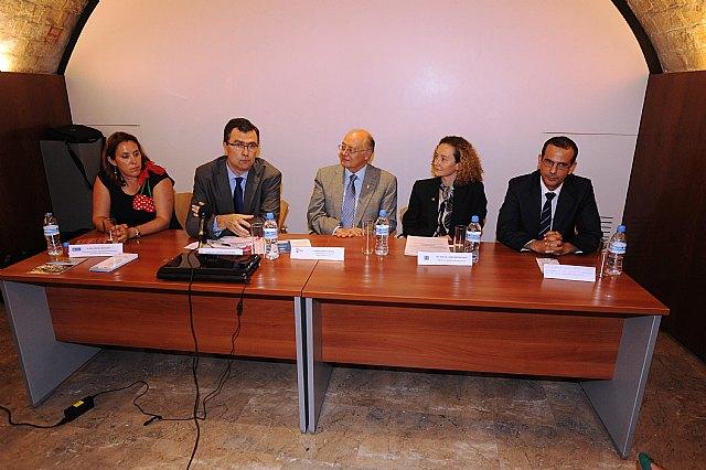 La Comunidad apoya el uso de las energías renovables por ser un elemento clave para el  desarrollo social y económico de la Región - 1, Foto 1